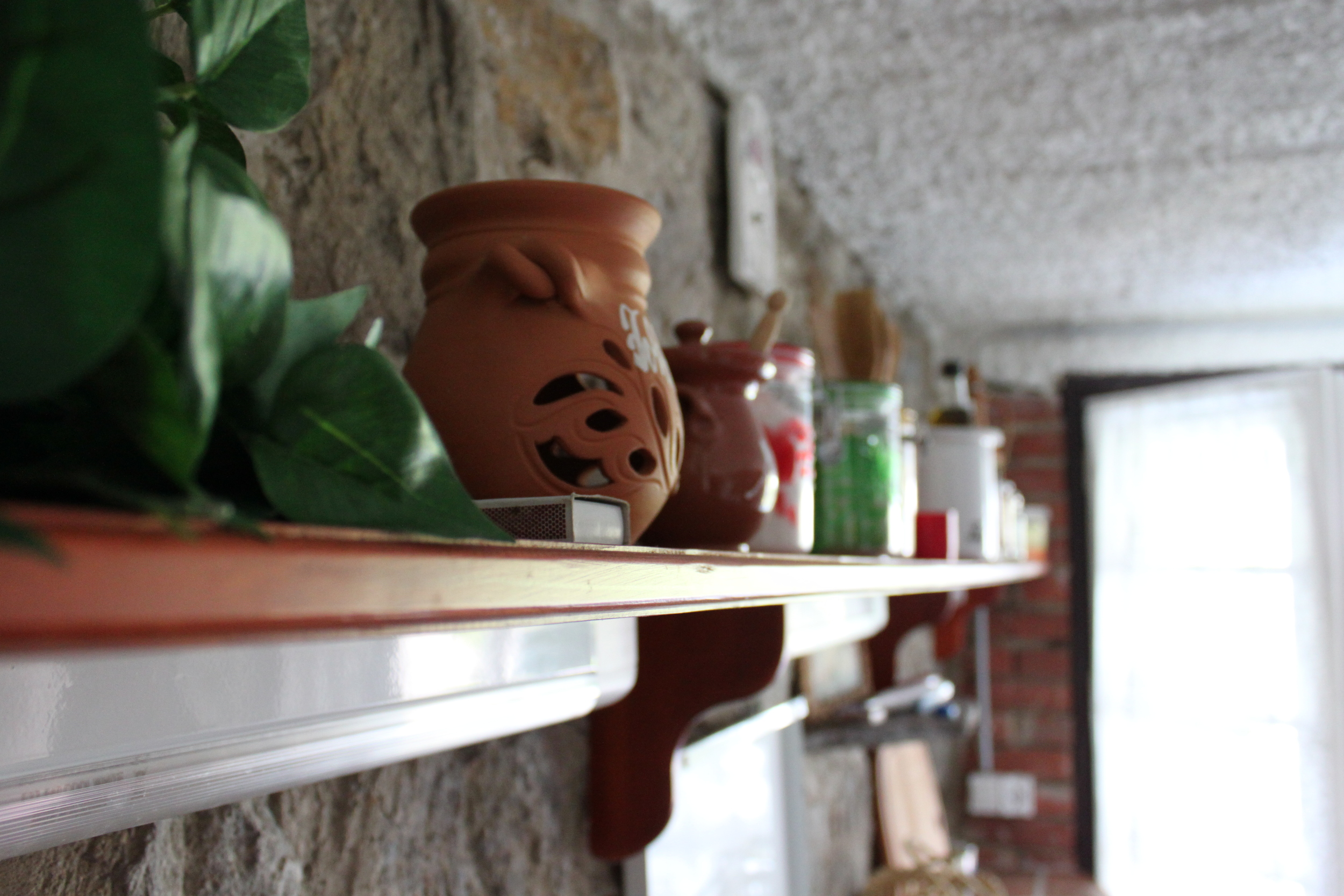 wine-cellar_4838369419_o.jpg