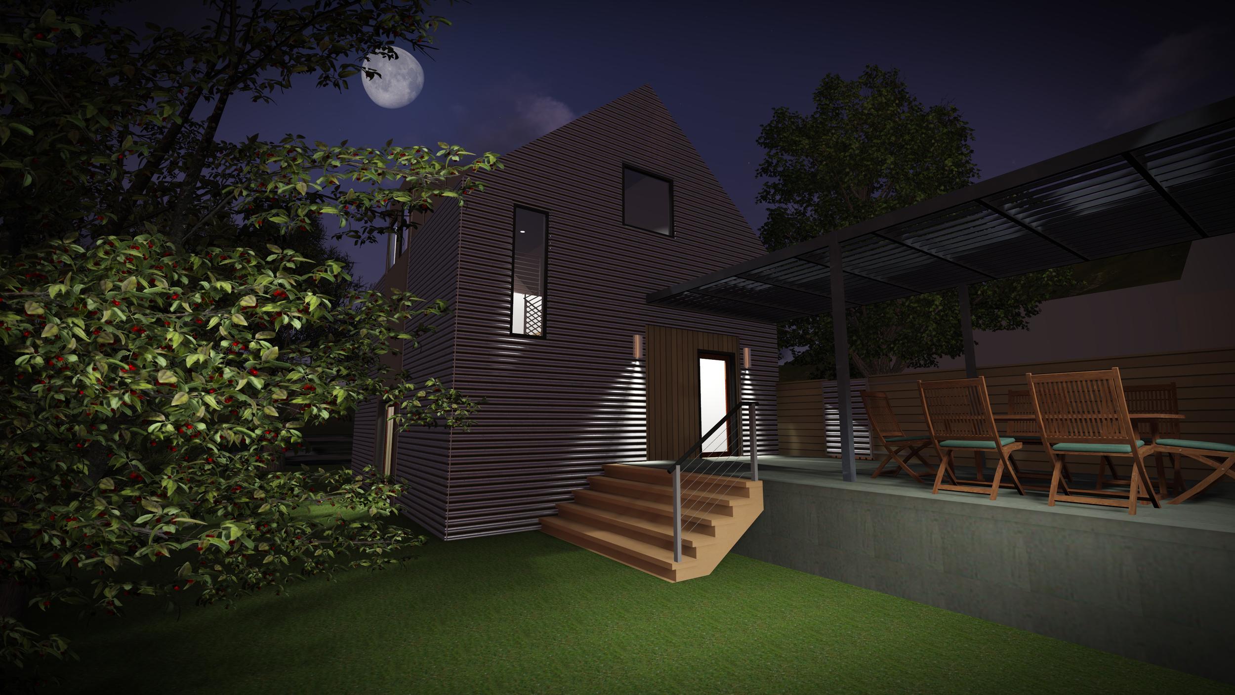SE-Exterior-night.jpg
