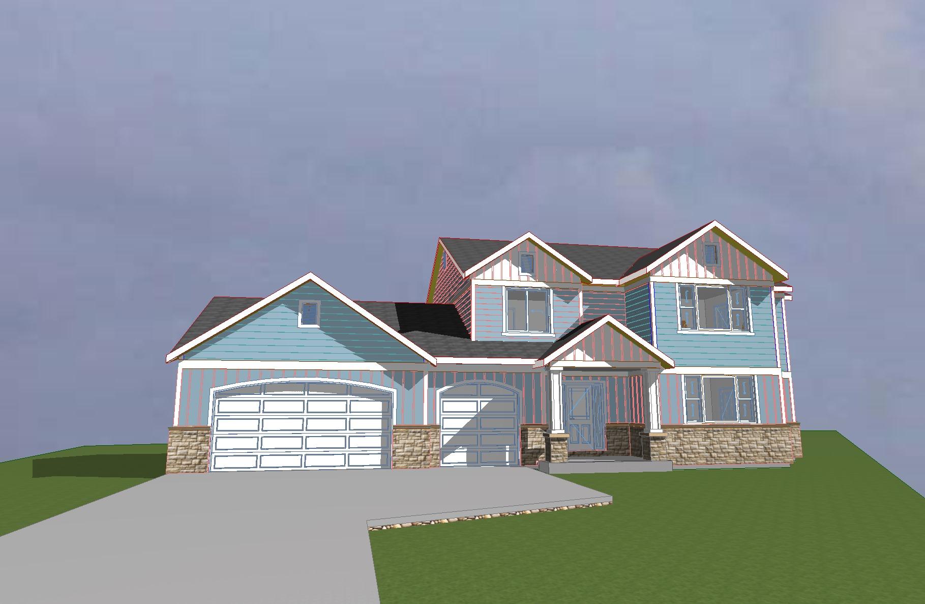 16025-CastleCreek-Mooresville-01.jpg