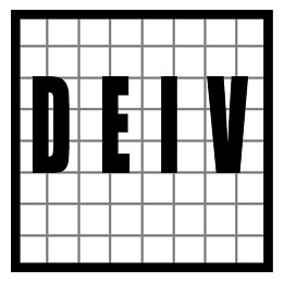 DEIV-Logo-only-small.png