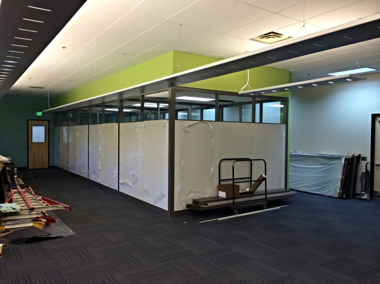 Douglas County Library (7).jpg