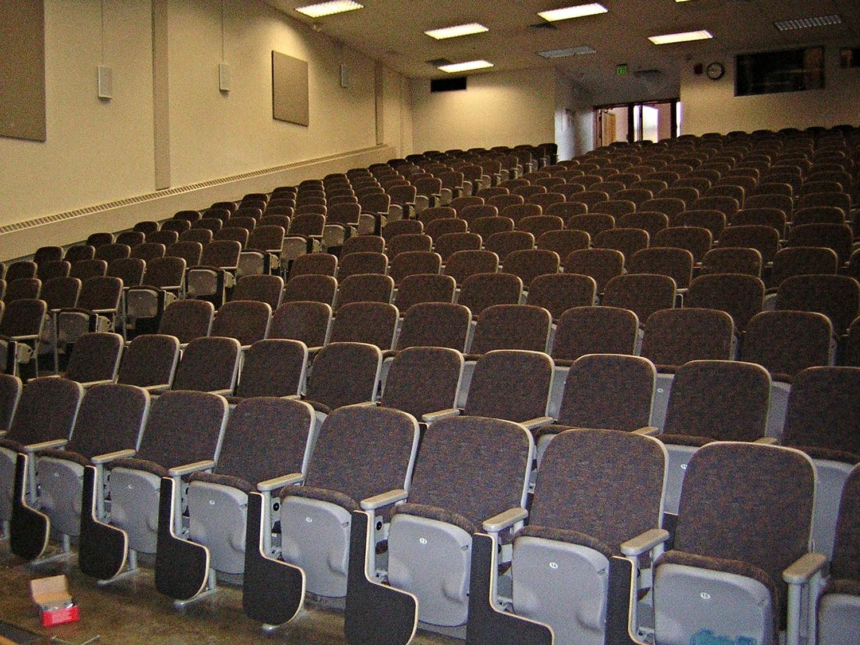 Fixed_Seating_005.jpg