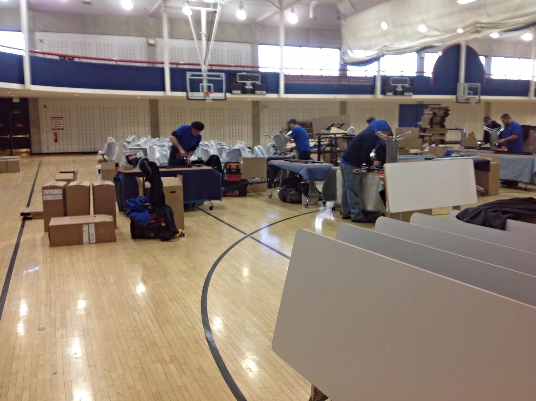 CU Boulder Rec Center (1).jpg
