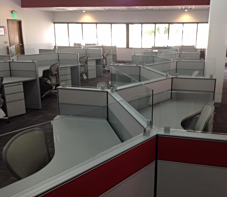Nissan Data Center (2).jpg