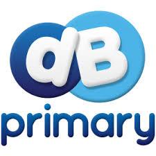 DB Primary
