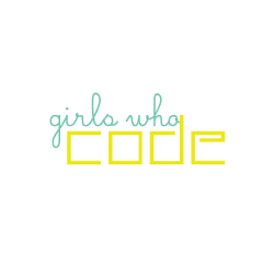 girlswhocodelogo.png
