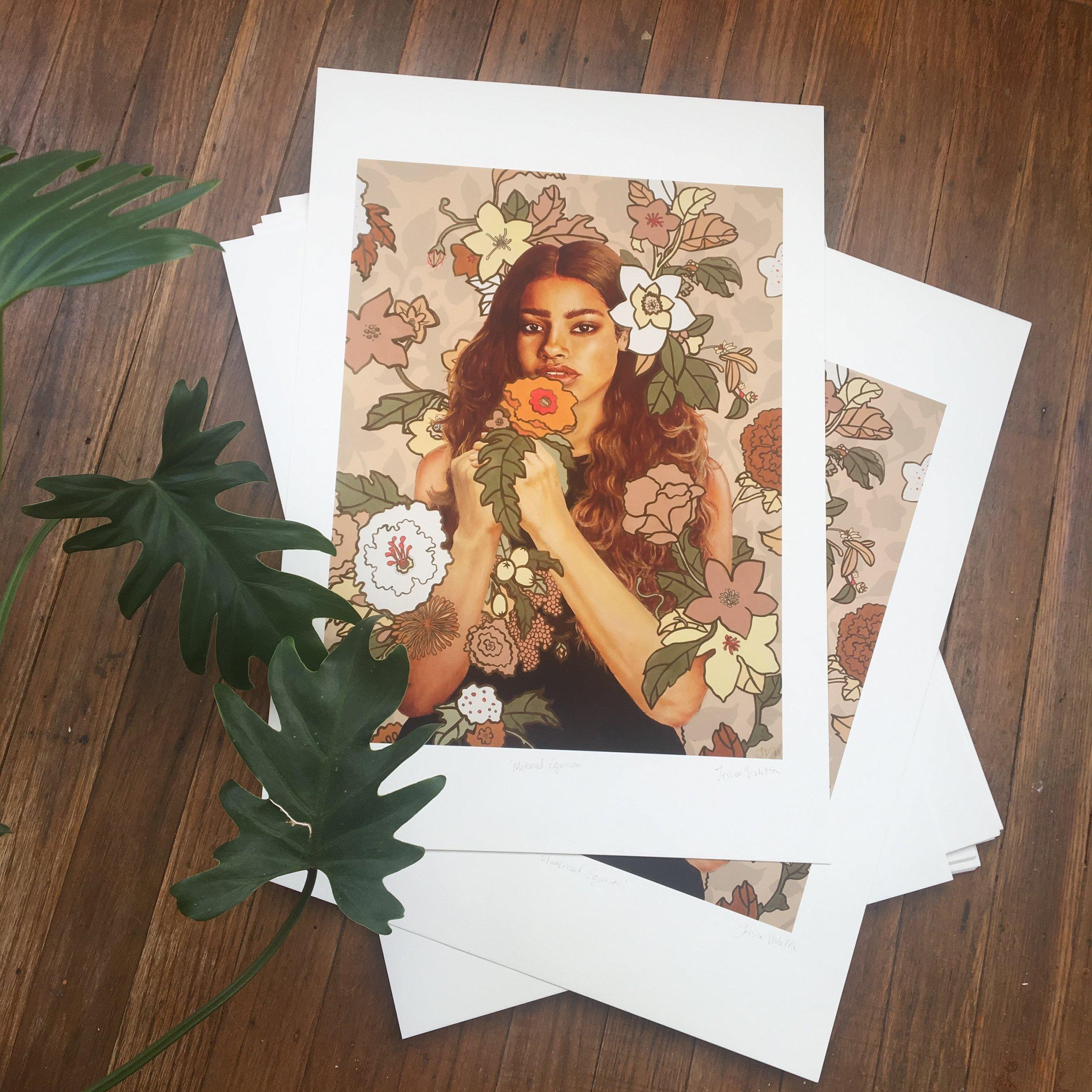 JV Prints 2