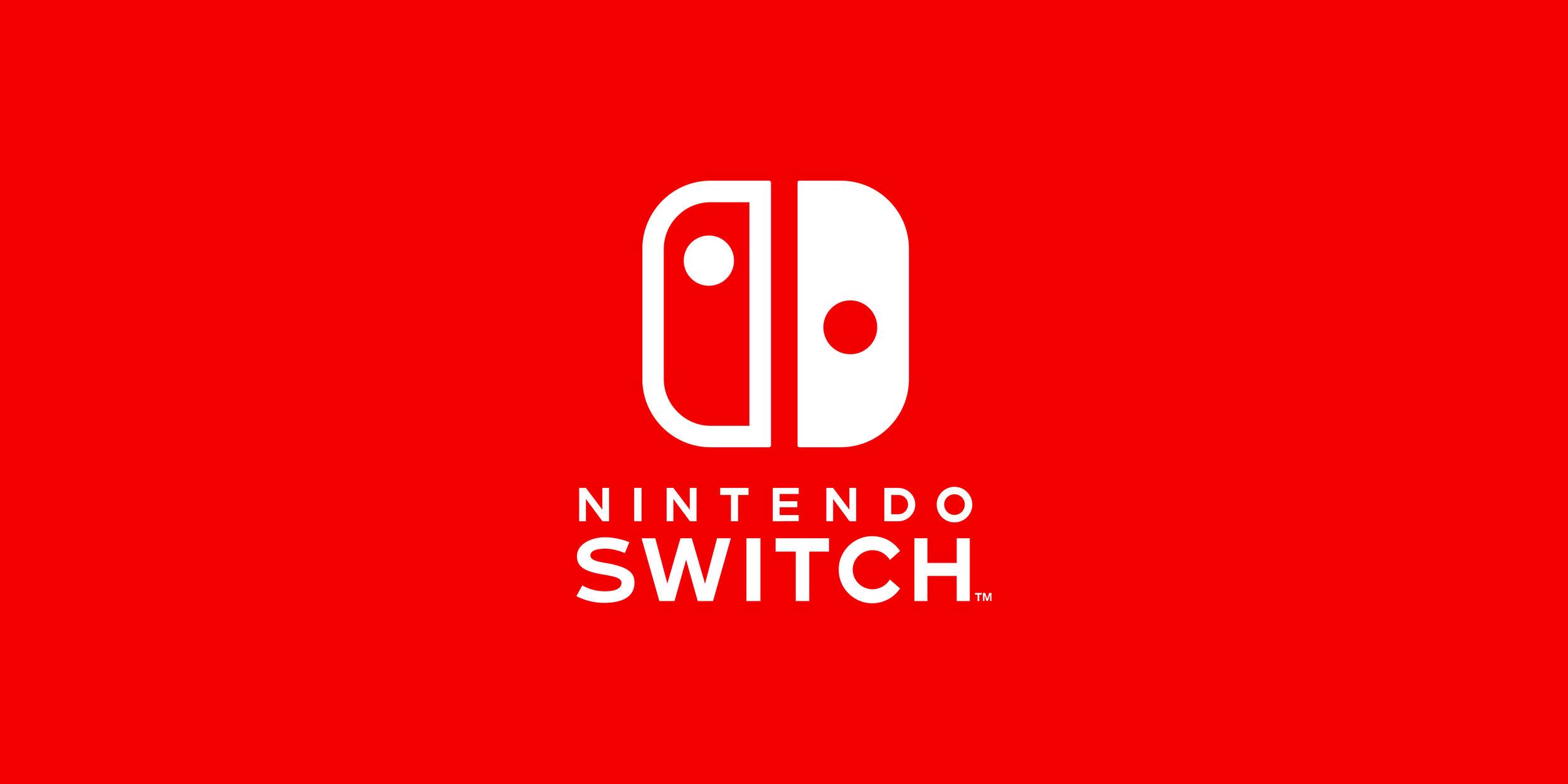 Logos_Nintendo.jpg