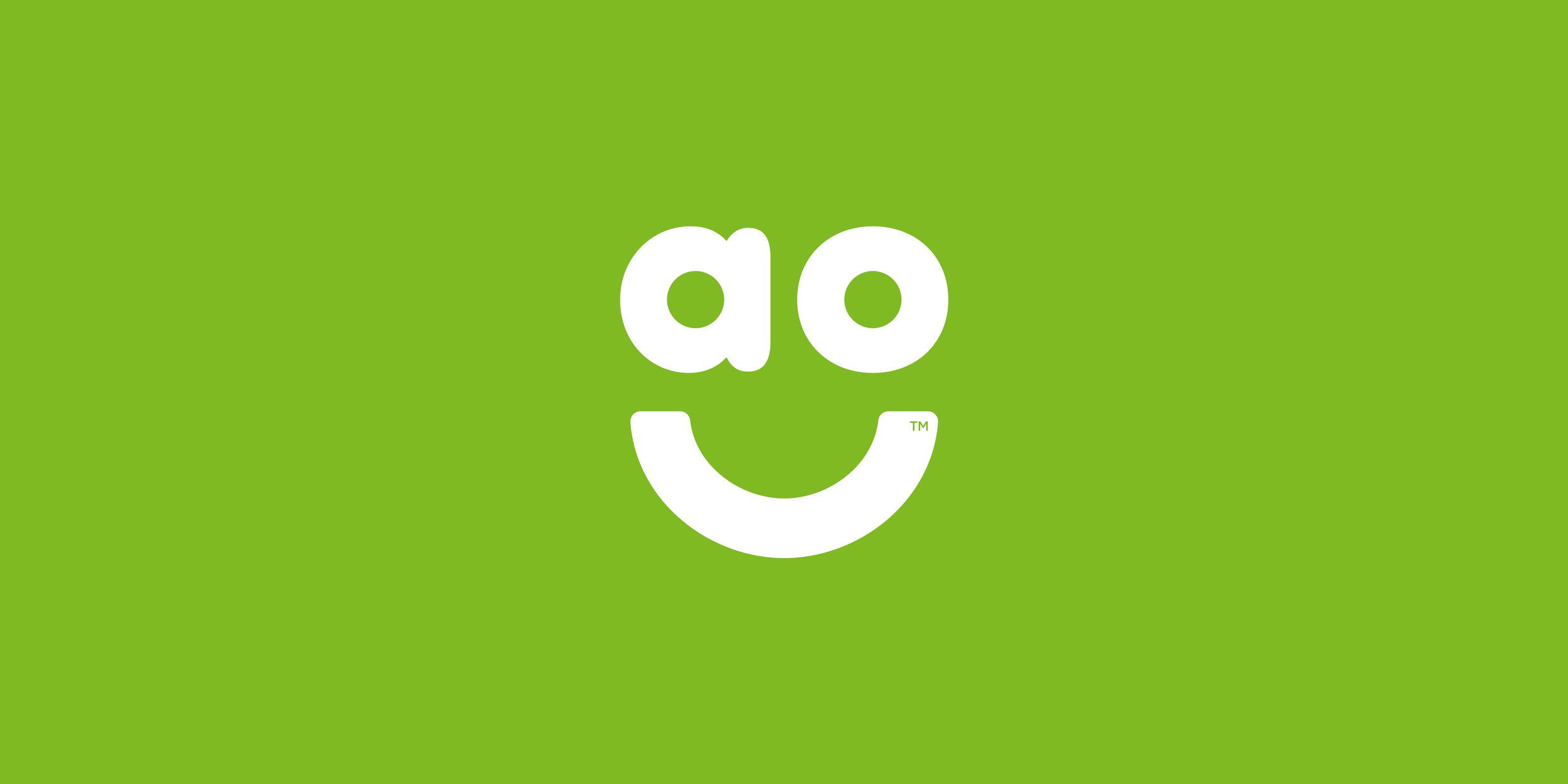 Logos_AO.jpg