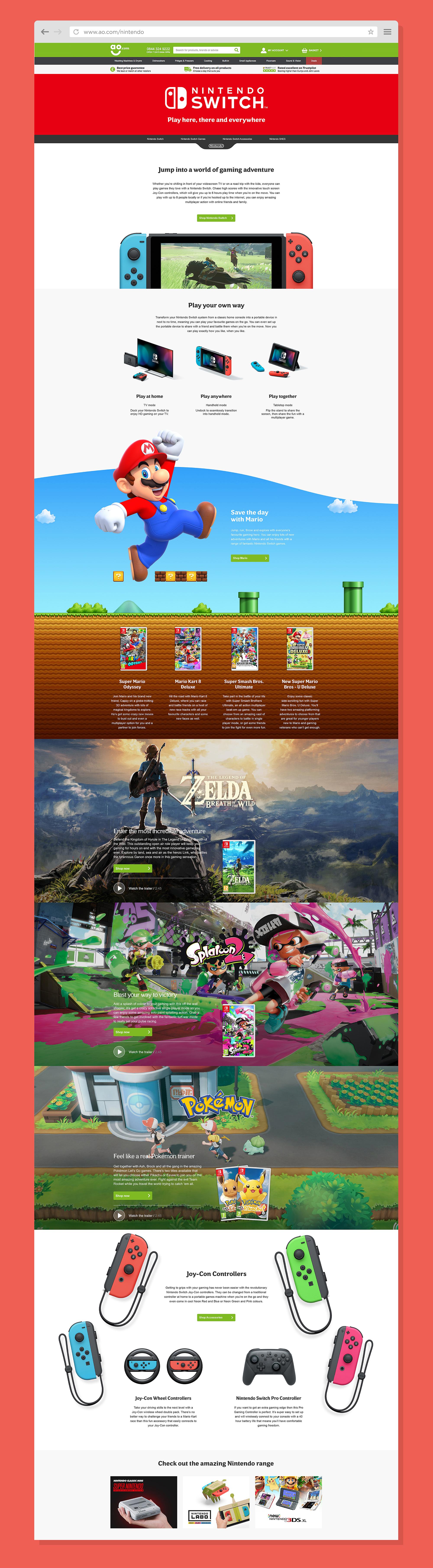 Nintendo-01.jpg