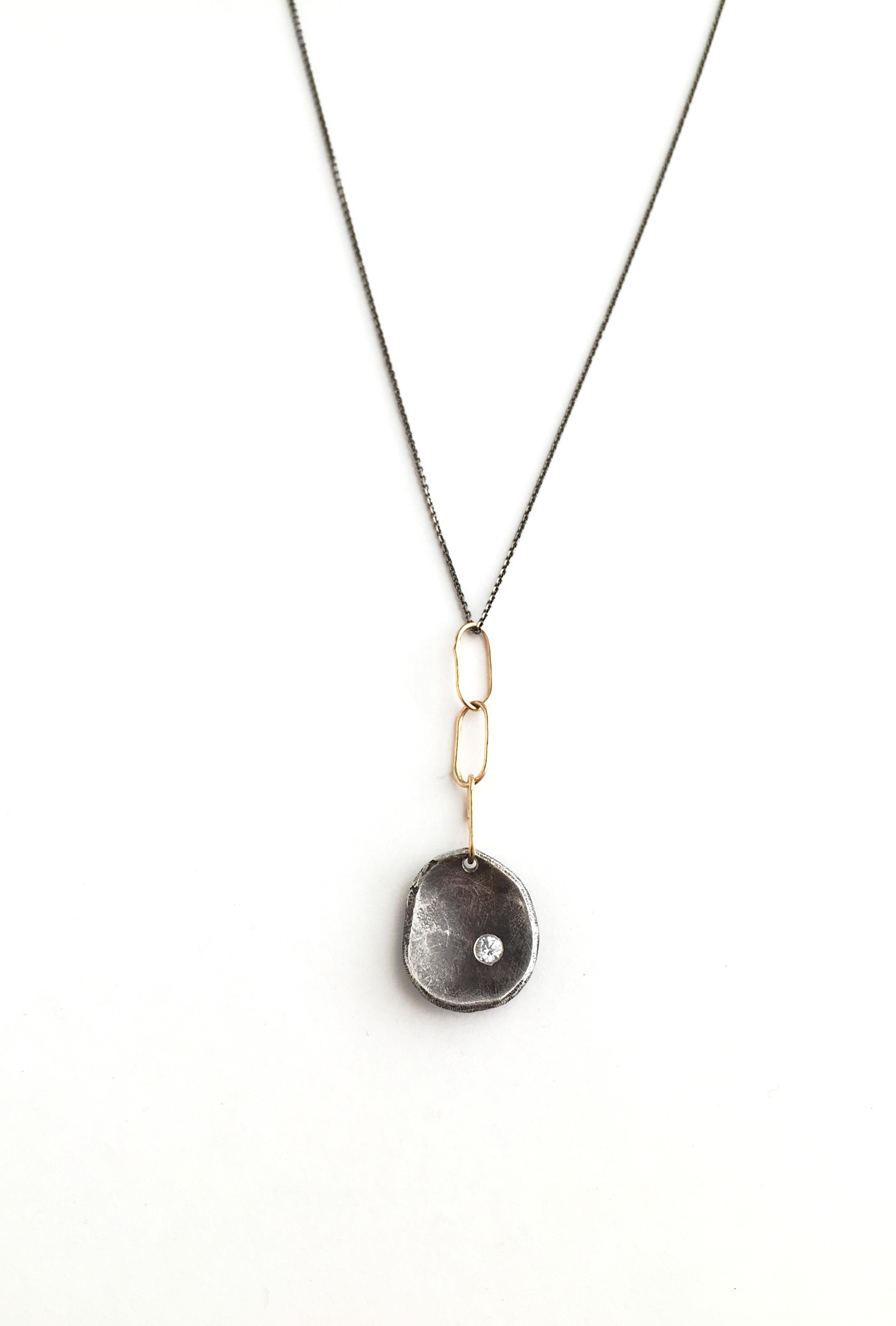 minimalist-fine-jewelry-black-white-diamond-14-karat-yellow-gold-oxidized-sterling-silver-necklace-earrings-gemstone-ring.jpg