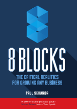 8 Blocks - cover final.png