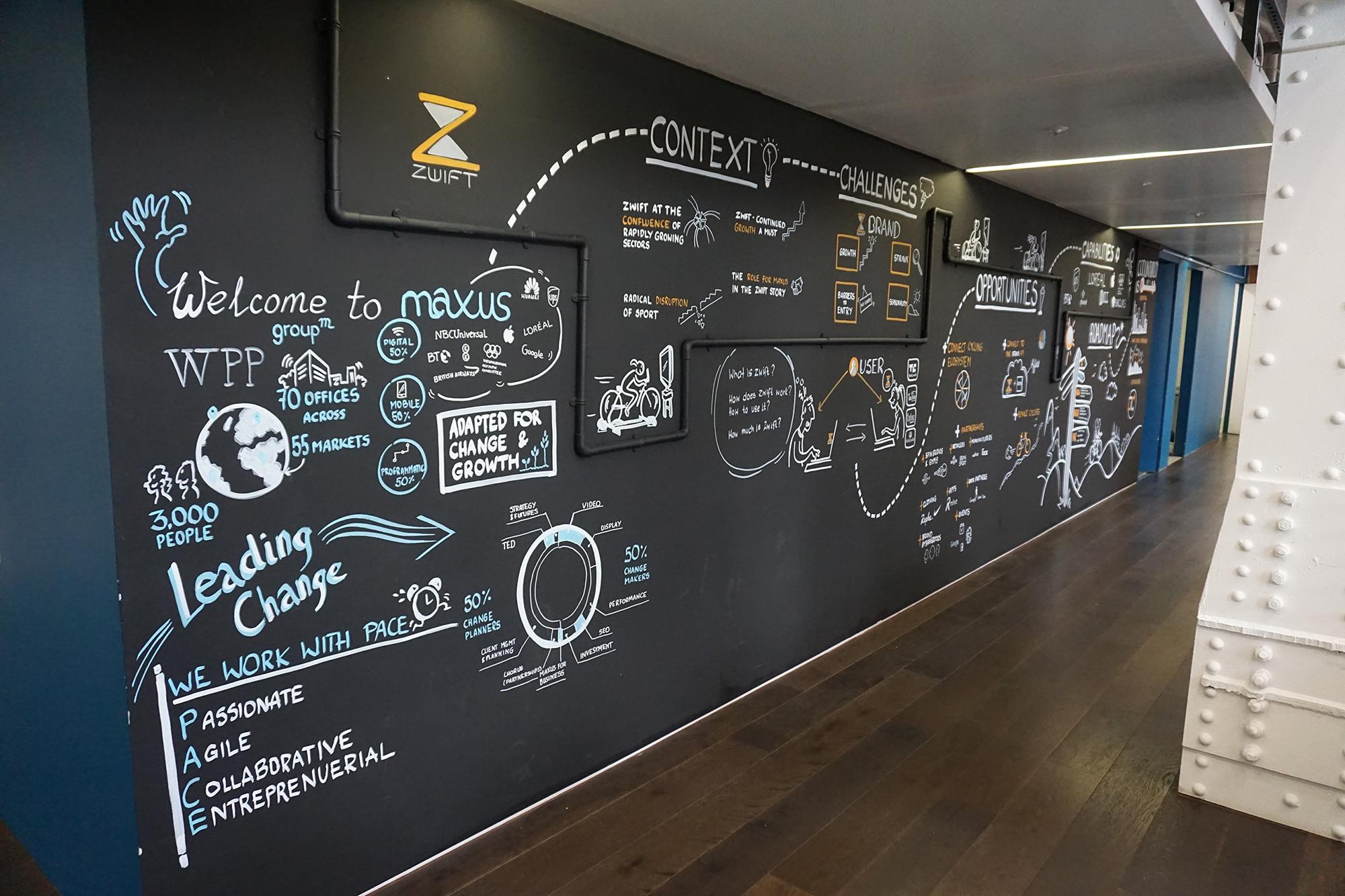 wall art natalka design 2.jpg