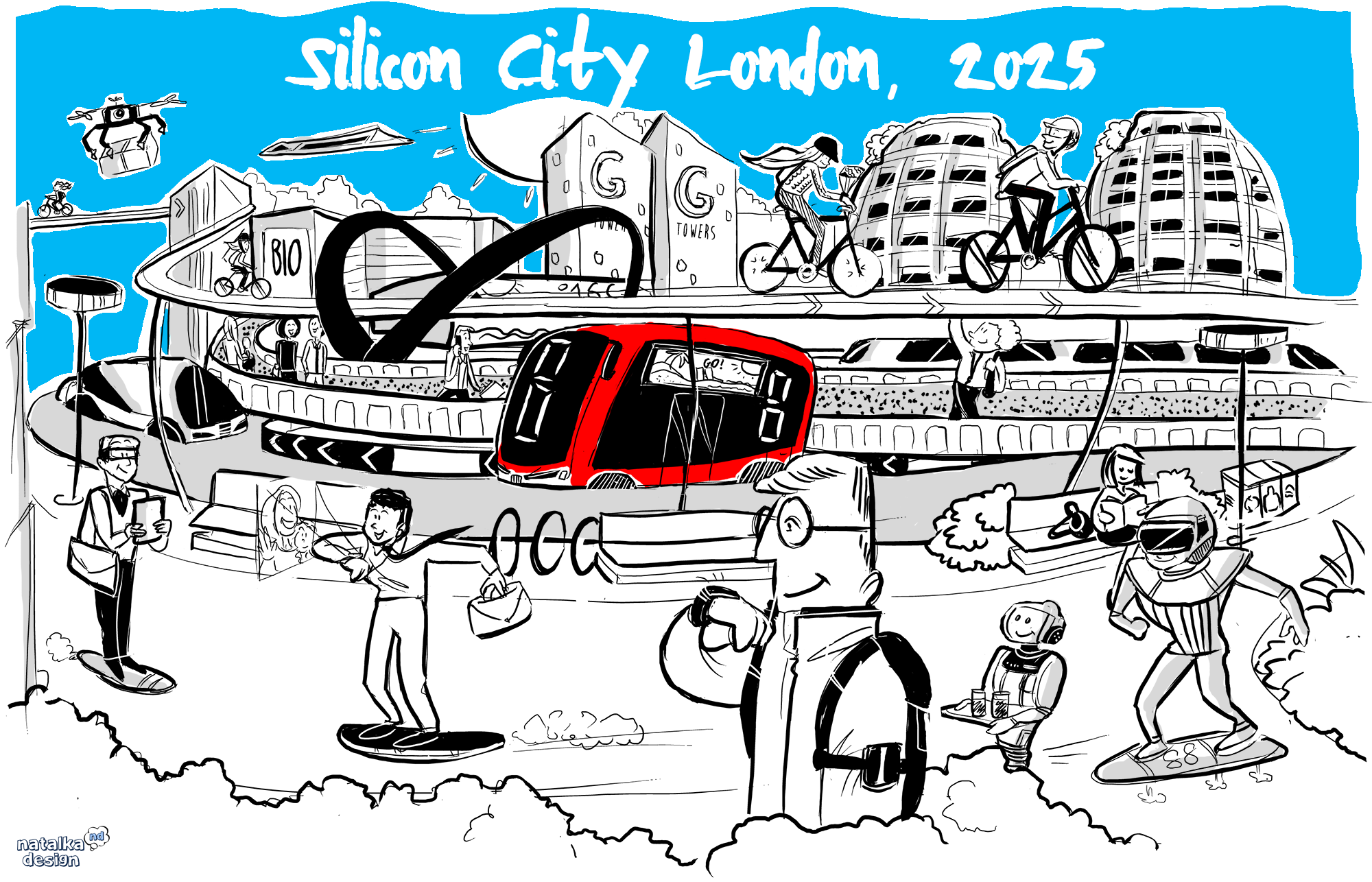 Silicon City 2025-final blue nd.png