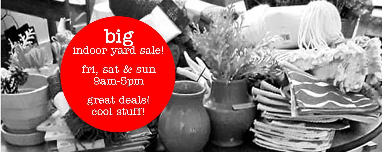 BIG yard sale.jpg