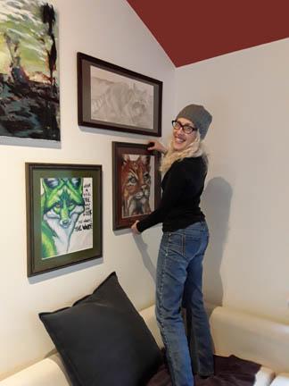 Hanging Art 2.jpg