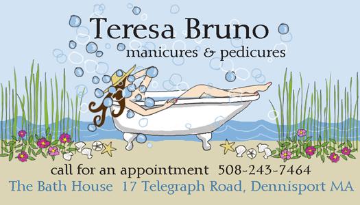 Teresa Bruno bus (1).jpg