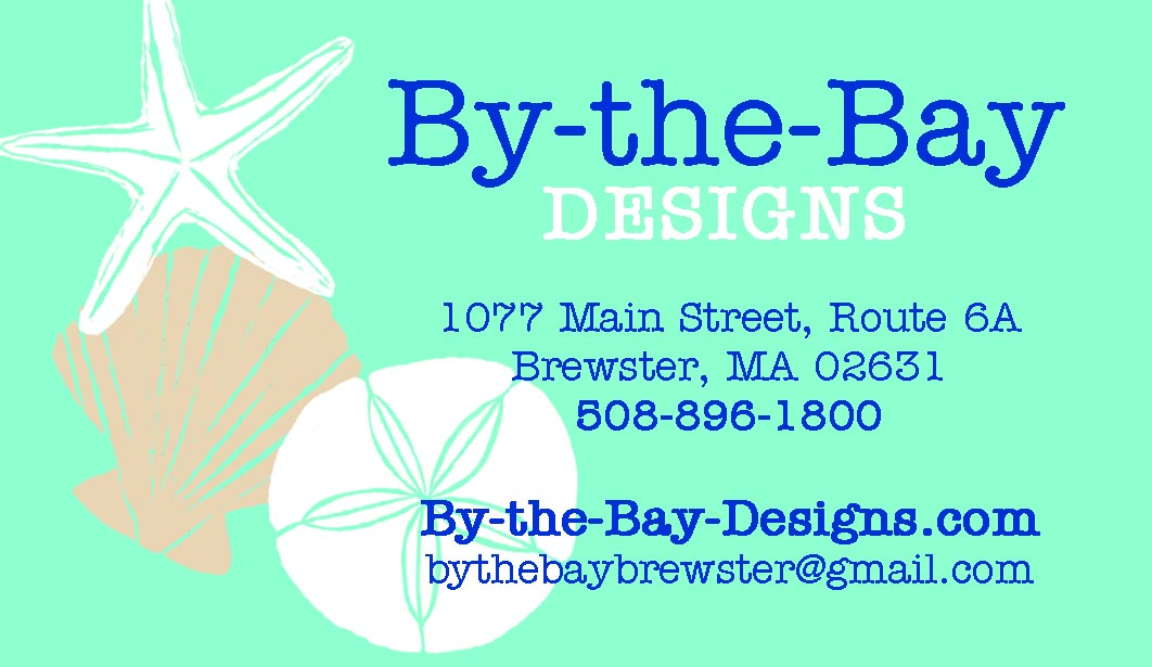 By-the-Bay business card.jpg