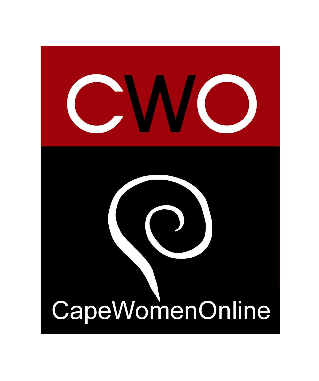 CWO Logo 150 dpi.jpg