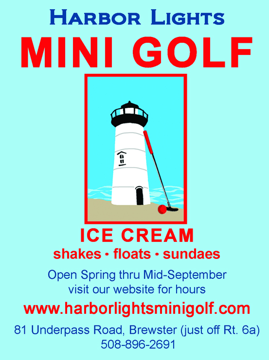 Harborlights Mini Golf Best of Brewster Ad 2018.jpg