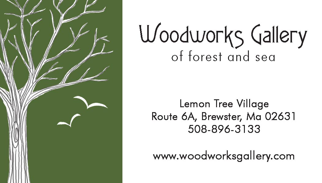 Woodworks bus card (1).jpg