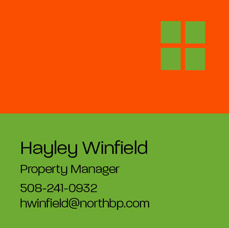 Winfield business card for web.jpg