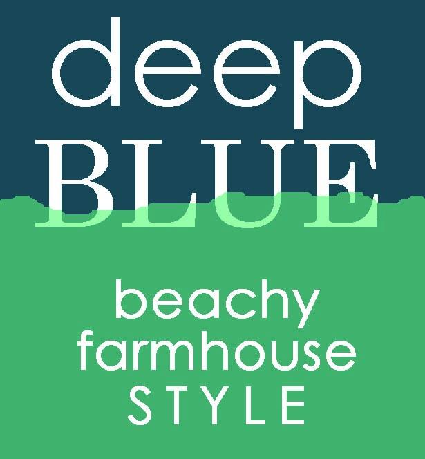Deep Blue logo- 2016.jpg