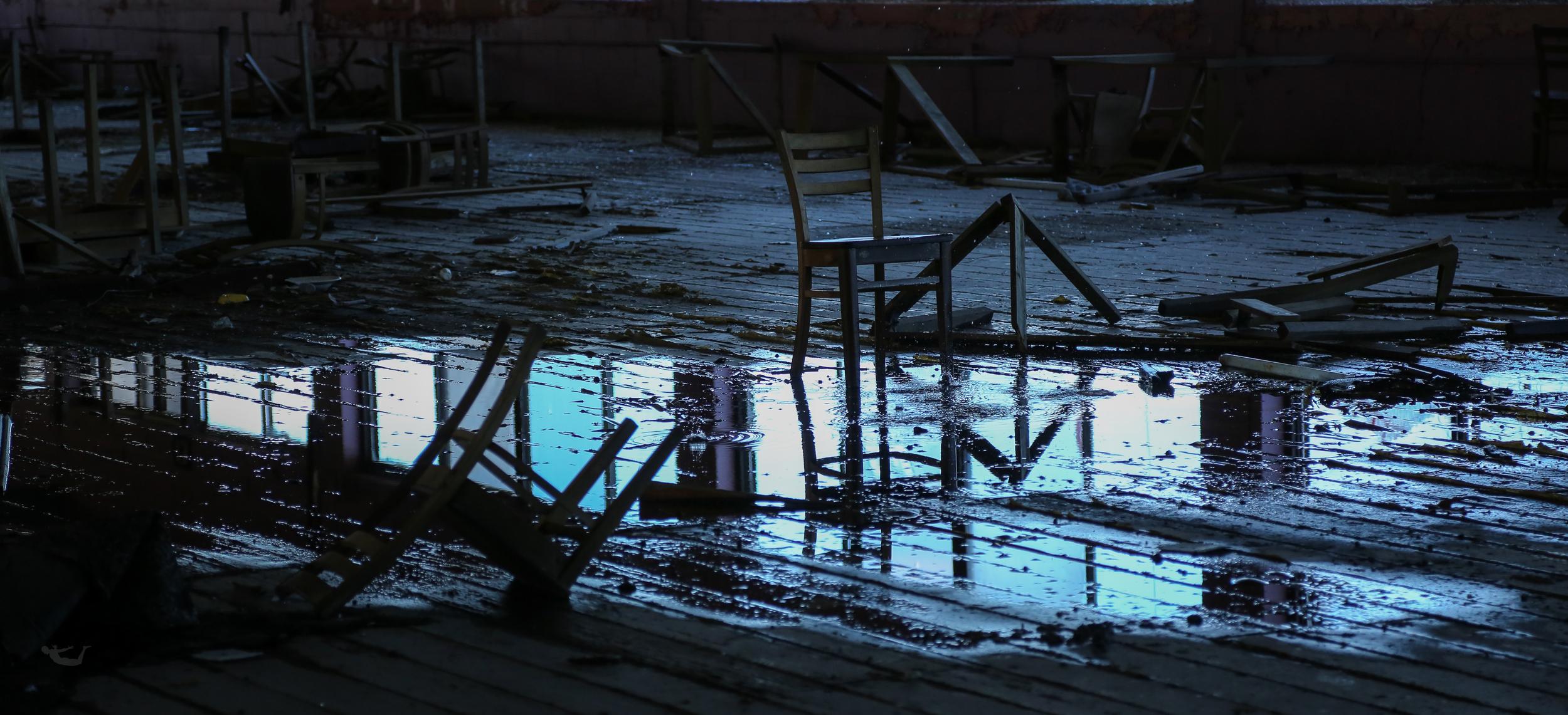 Abandoned.building.Urban.Decay.jpg