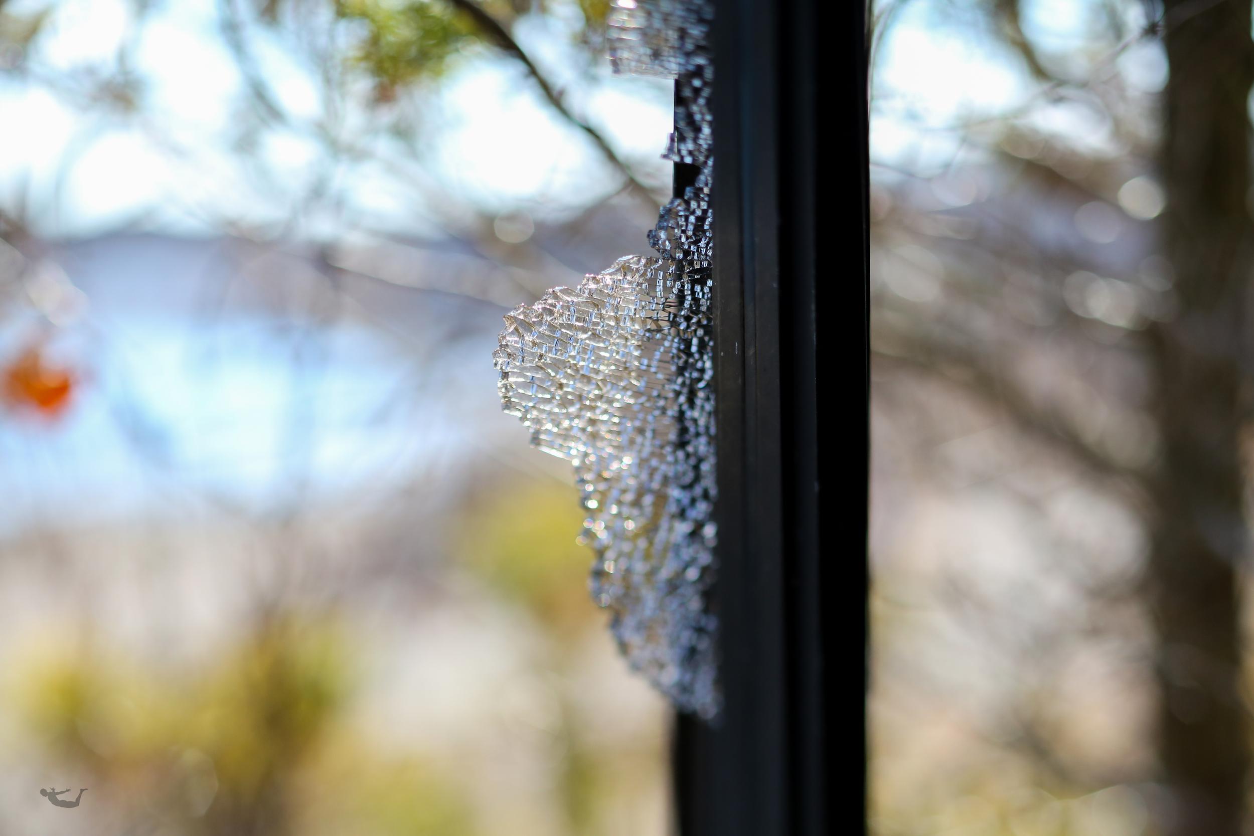 Beautiful glass.Texture.Light.jpg