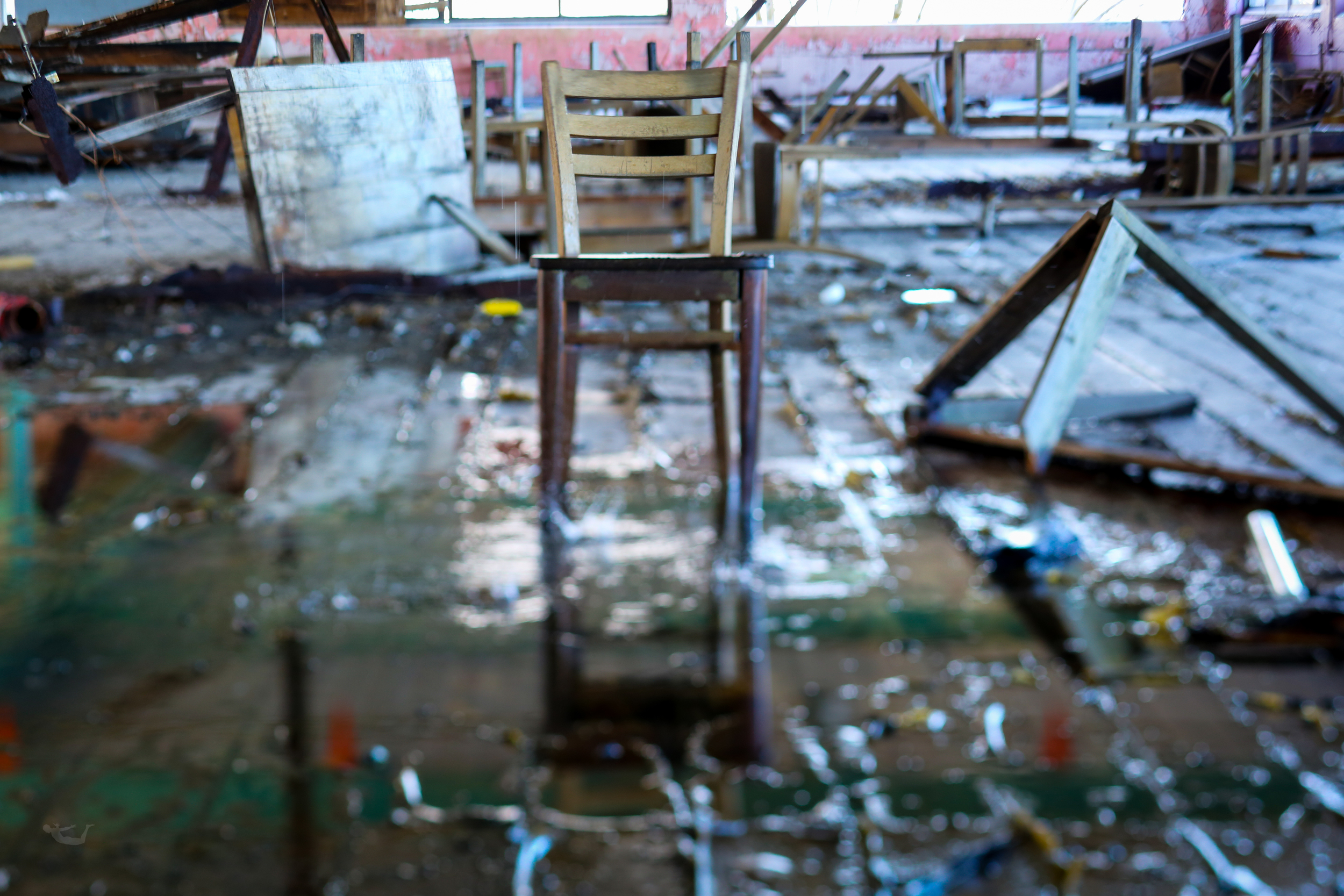 Rocky Point.abandoned furniture.jpg