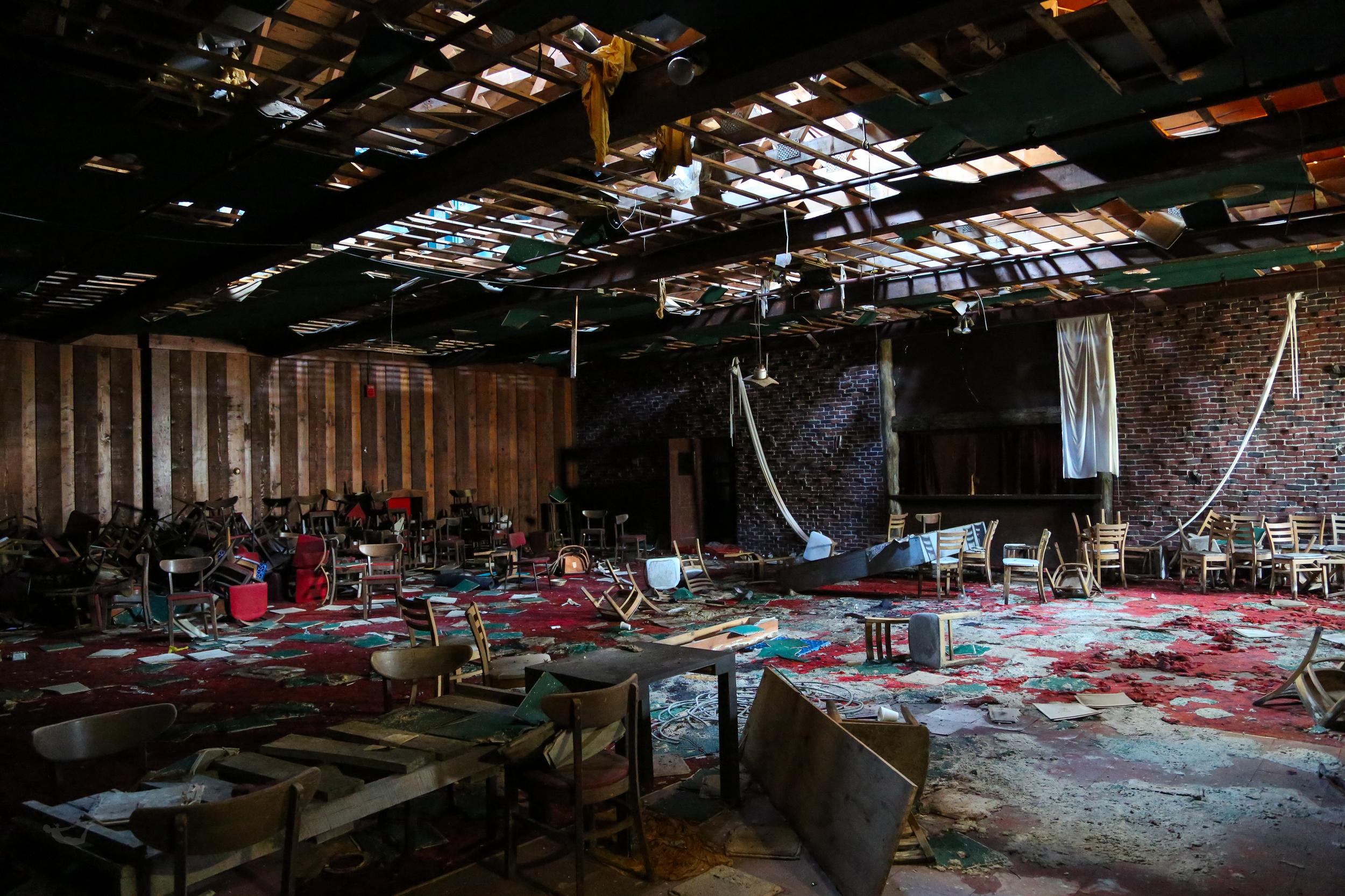 Abandoned.Building.Dinner.Hall.jpg