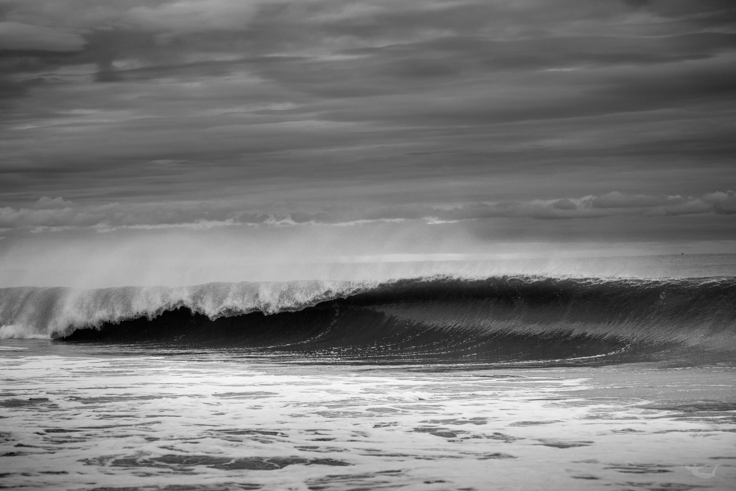 SURF.POST-3.jpg
