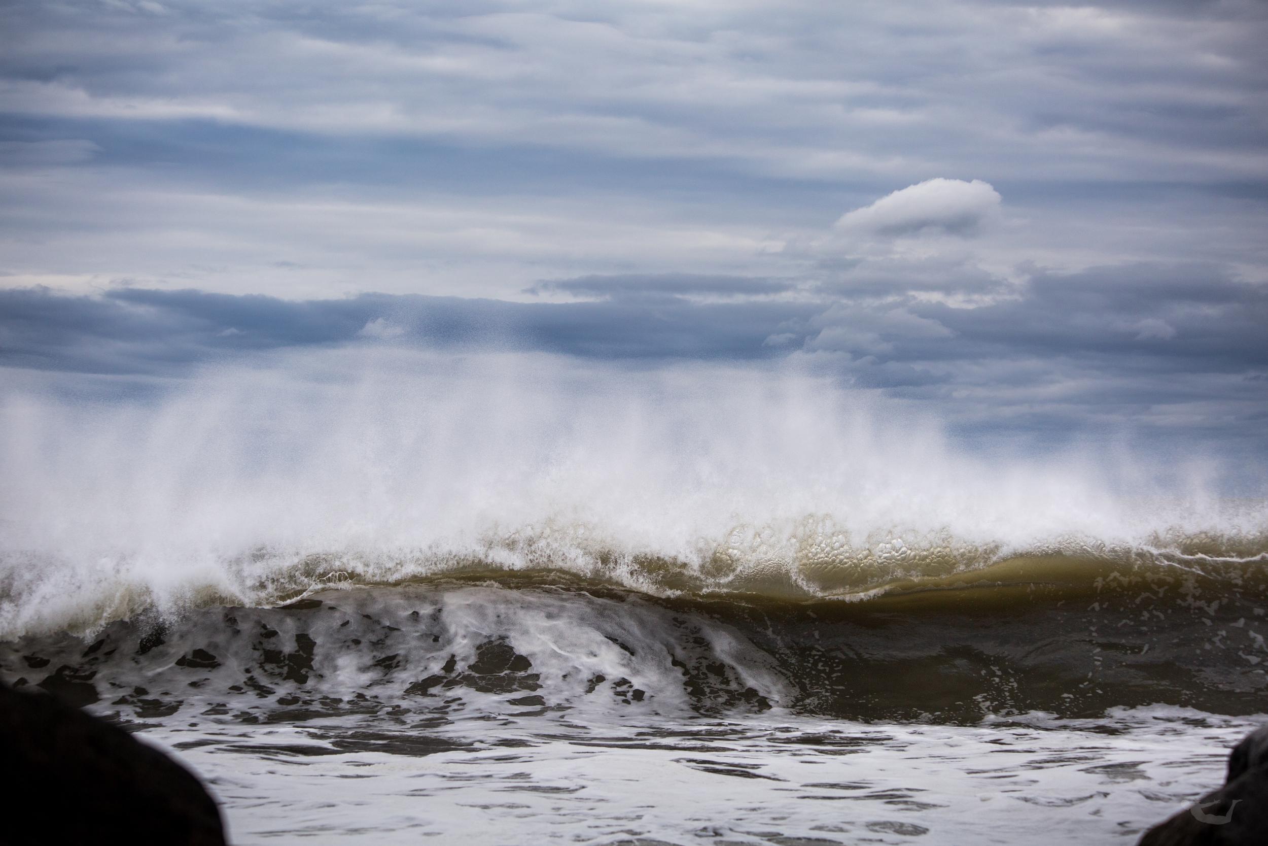 SURF.POST-6.jpg