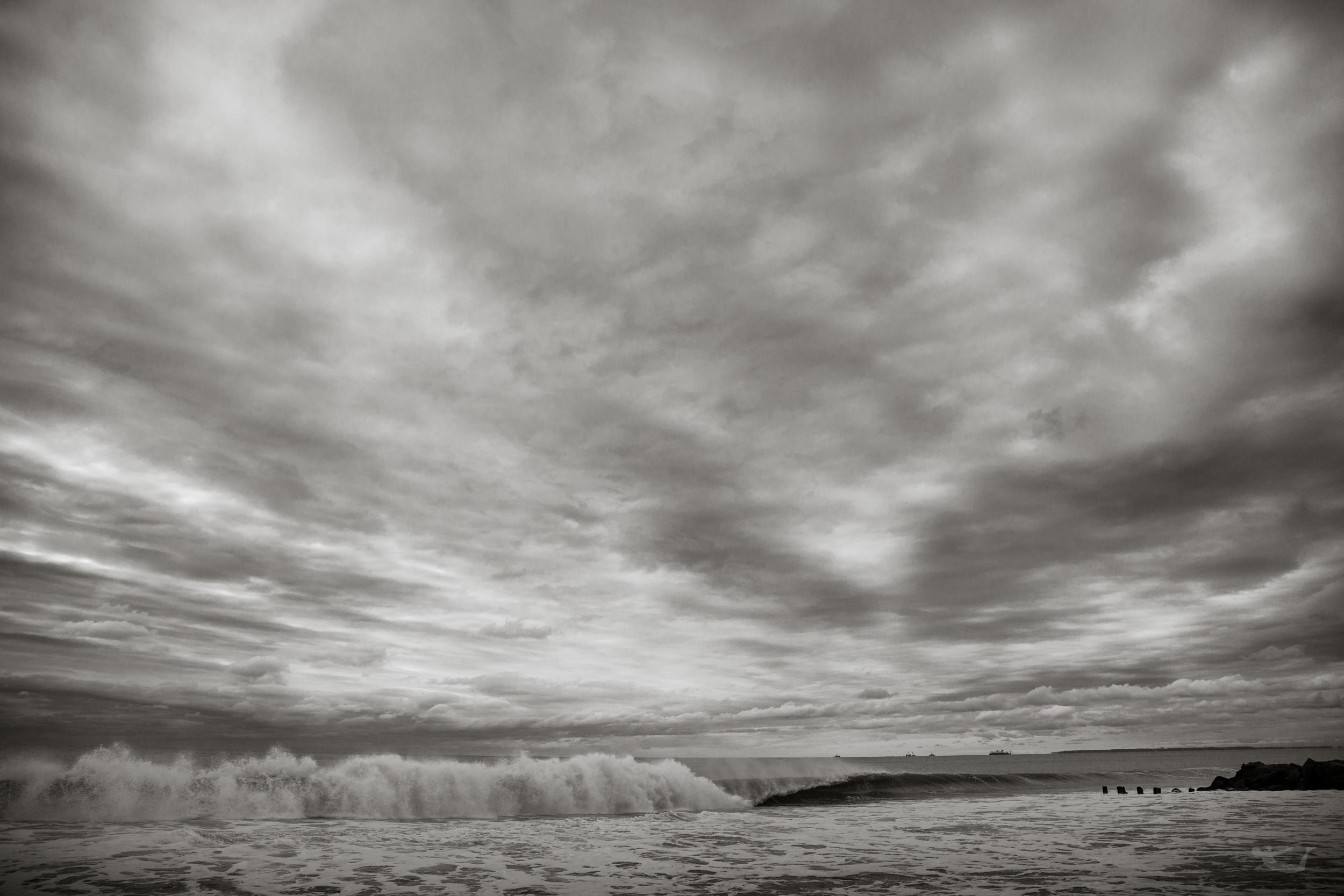 SURF.POST-10.jpg