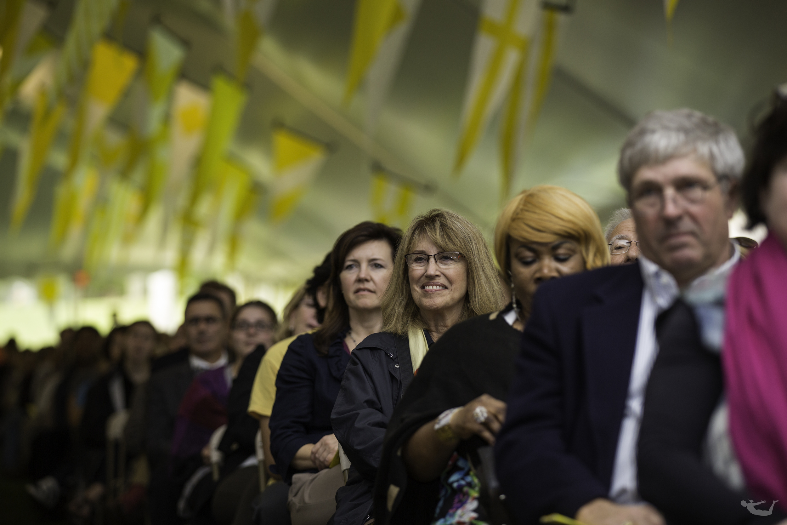 RISD inauguration_.jpg