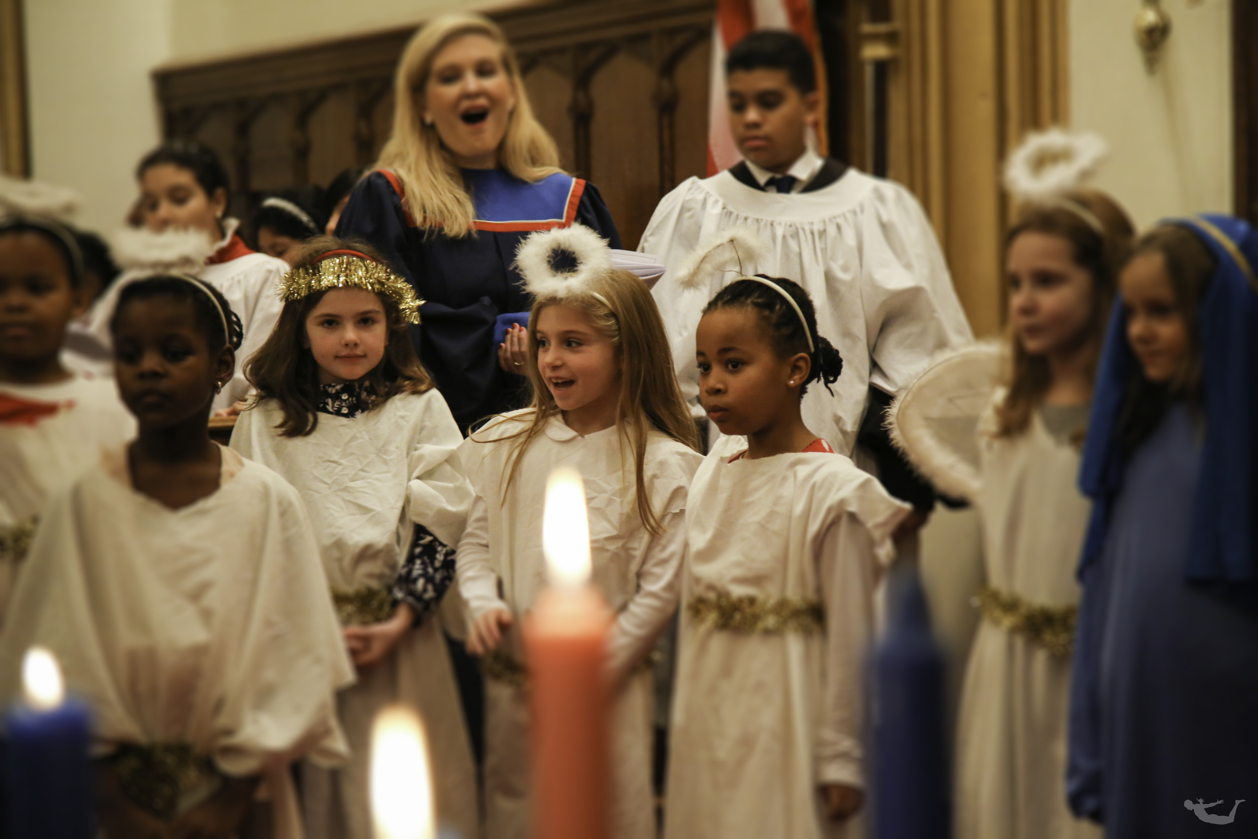 St. Albans Christmas.jpg