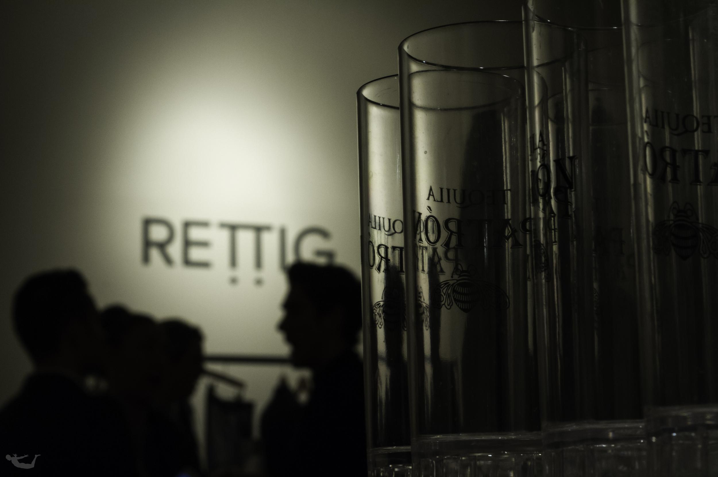 Rettig Fashion Party.jpg