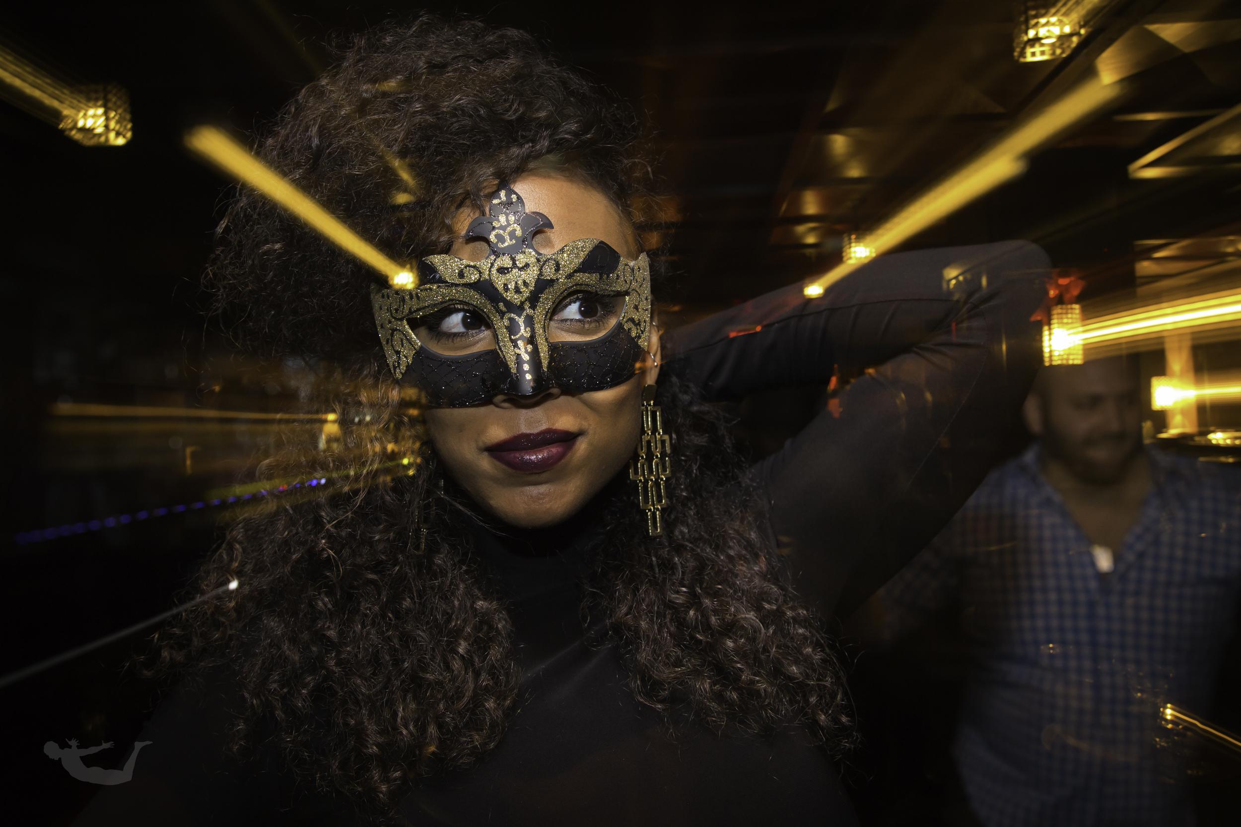 New York Masquerade_.jpg