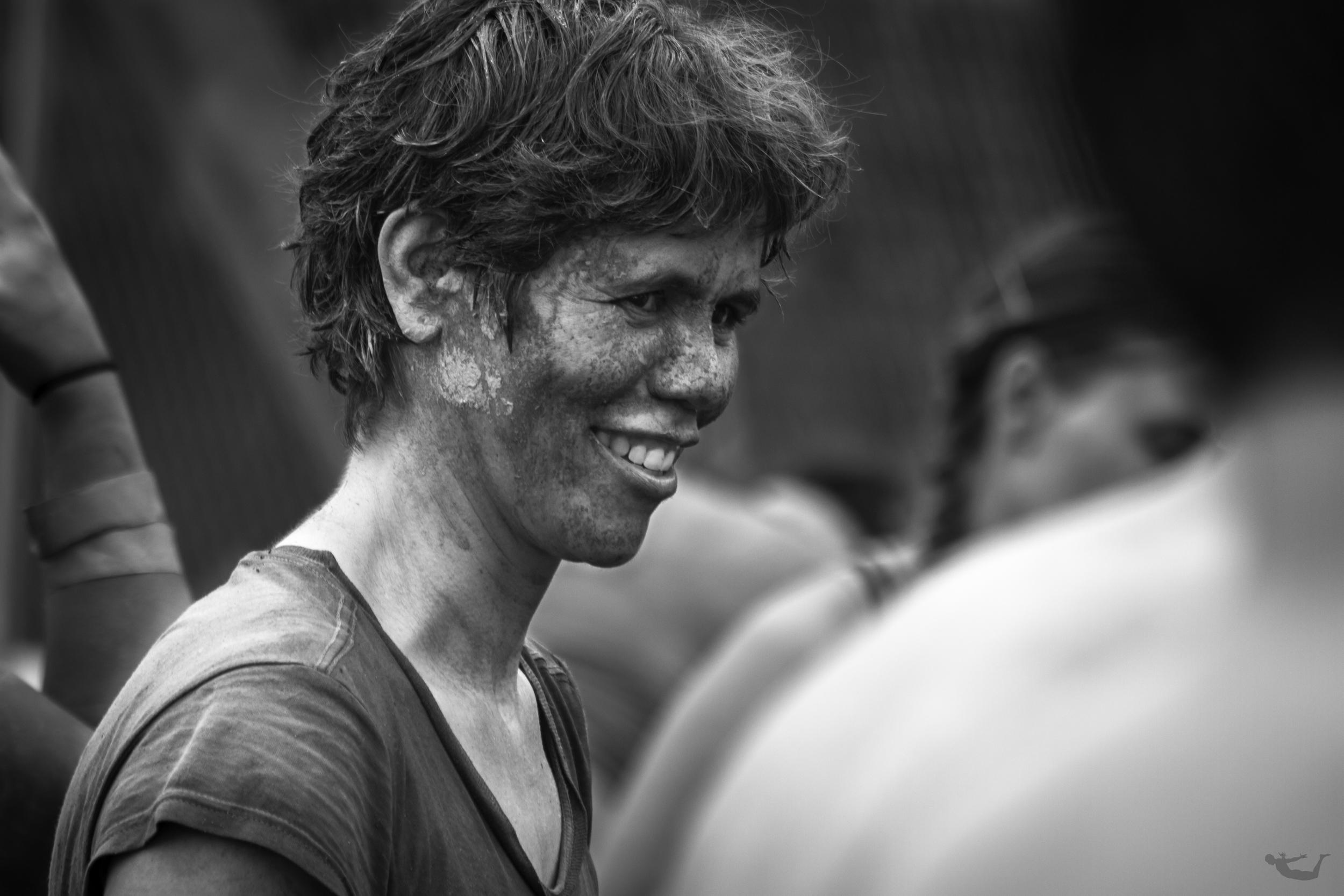 Mud Run Racers_.jpg