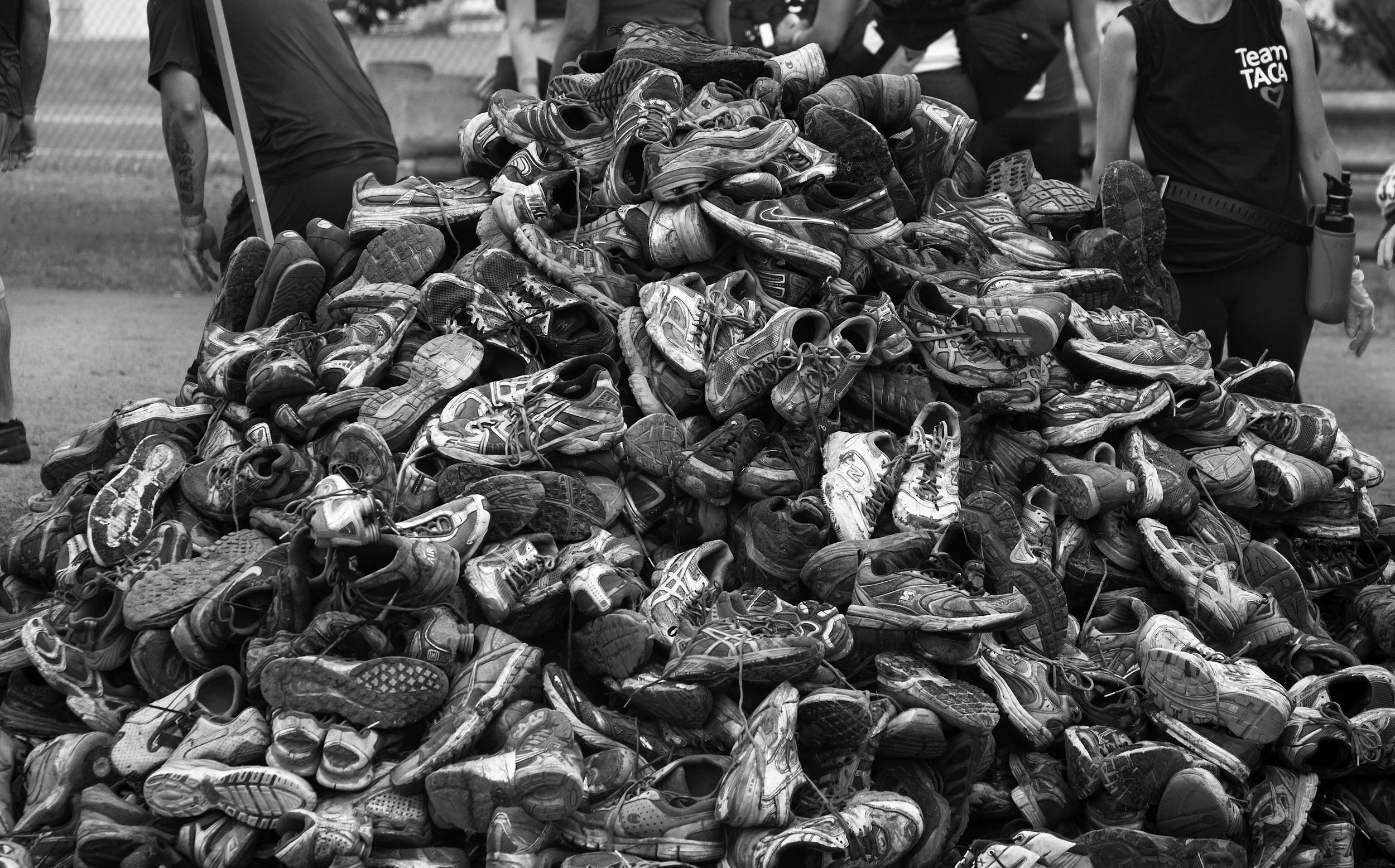 Mud Run Shoes!.jpg