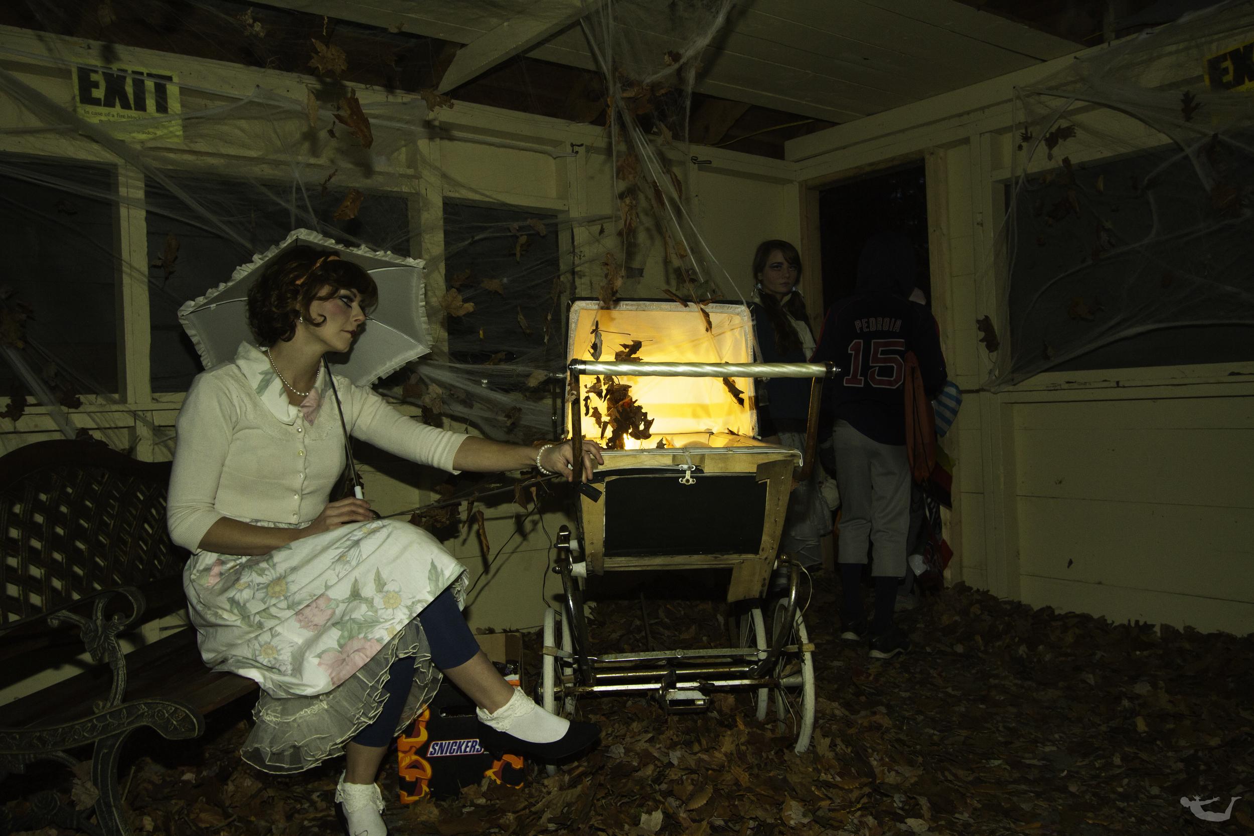 Spooky Halloween Cabins.jpg