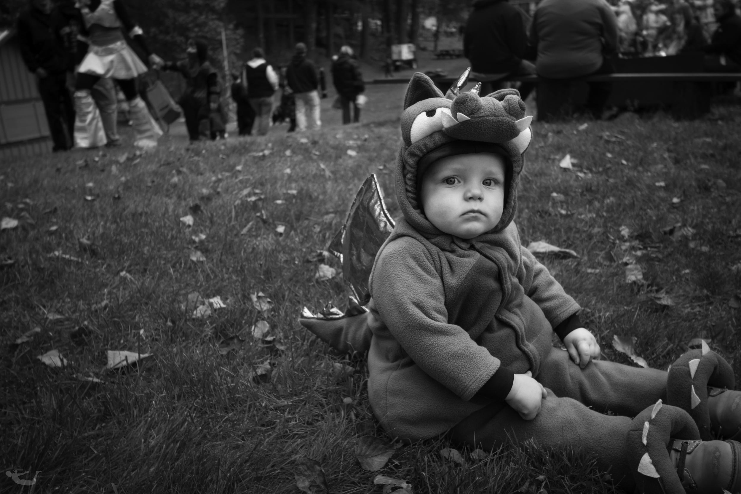Baby Dragon.jpg
