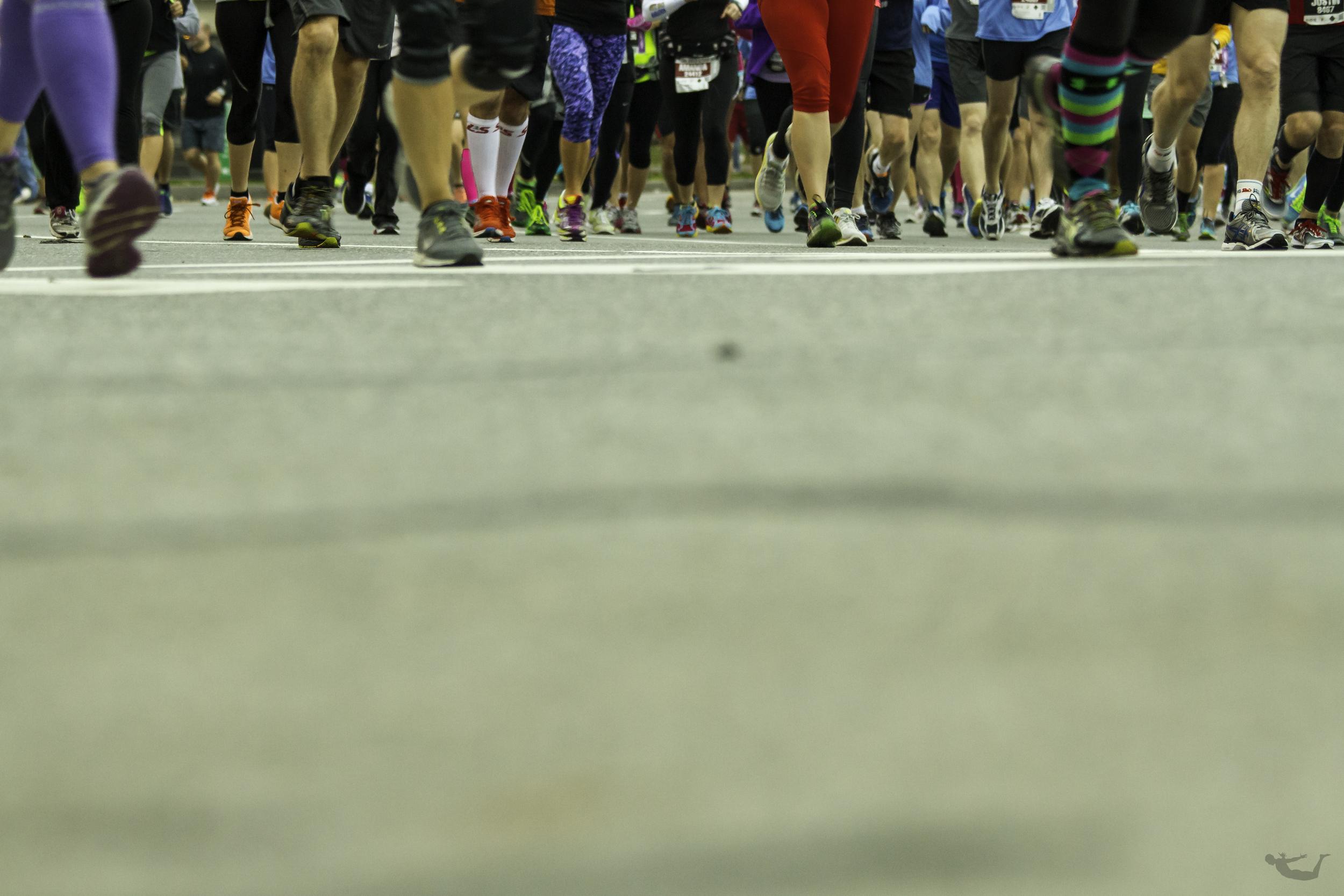 The marathon day.jpg