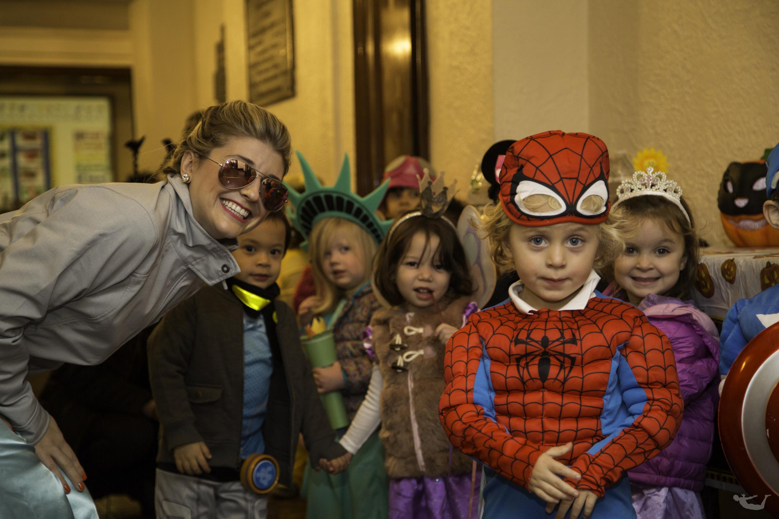 Little Spider man.jpg
