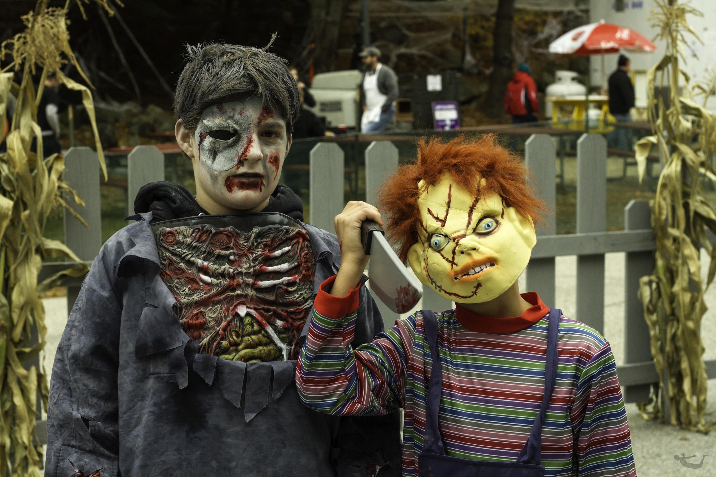 Spooky_.jpg