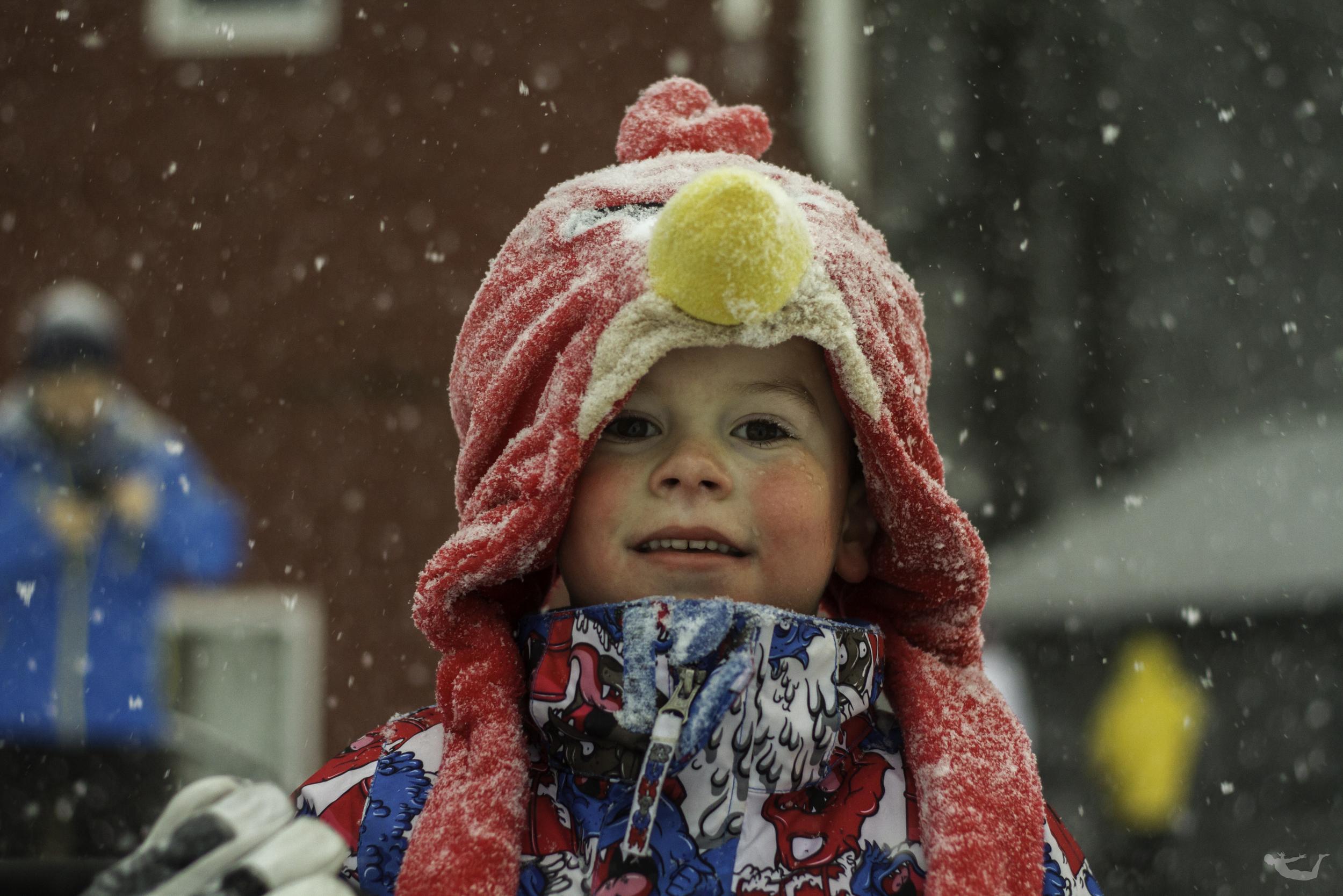 Snowy Kids.jpg