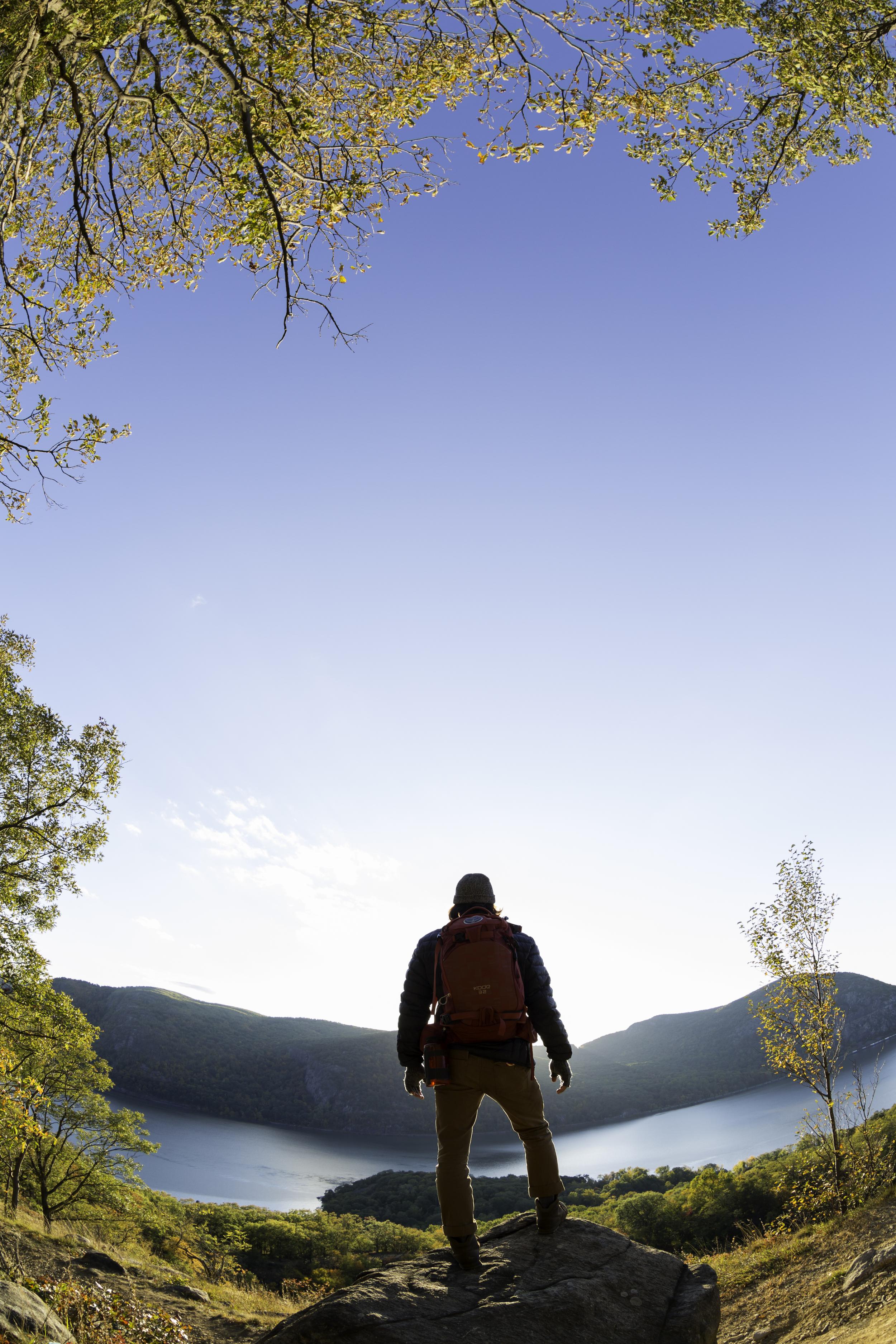 The Hudson Highlands.jpg