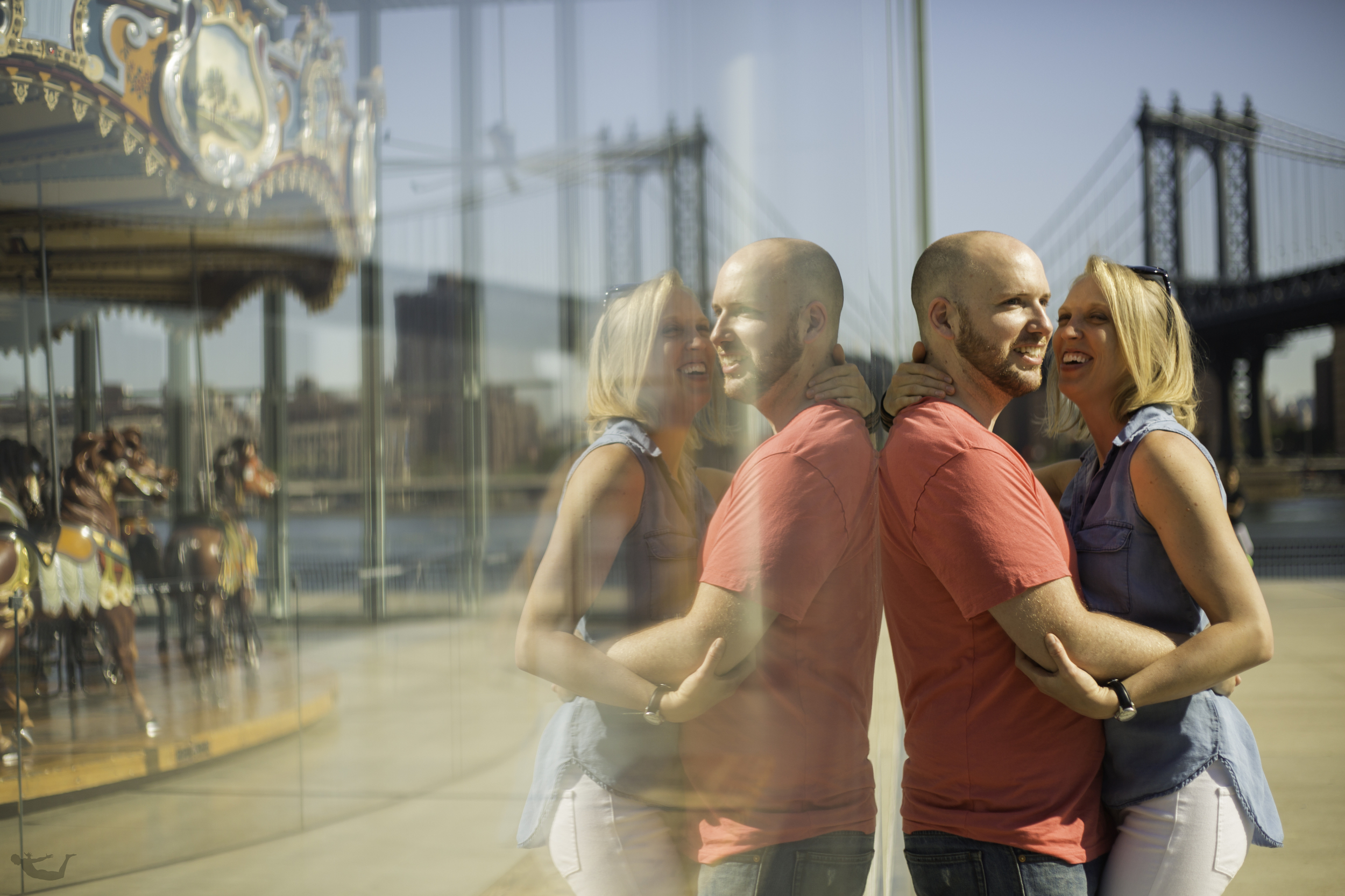 Brooklyn Bridge Engagements.jpg