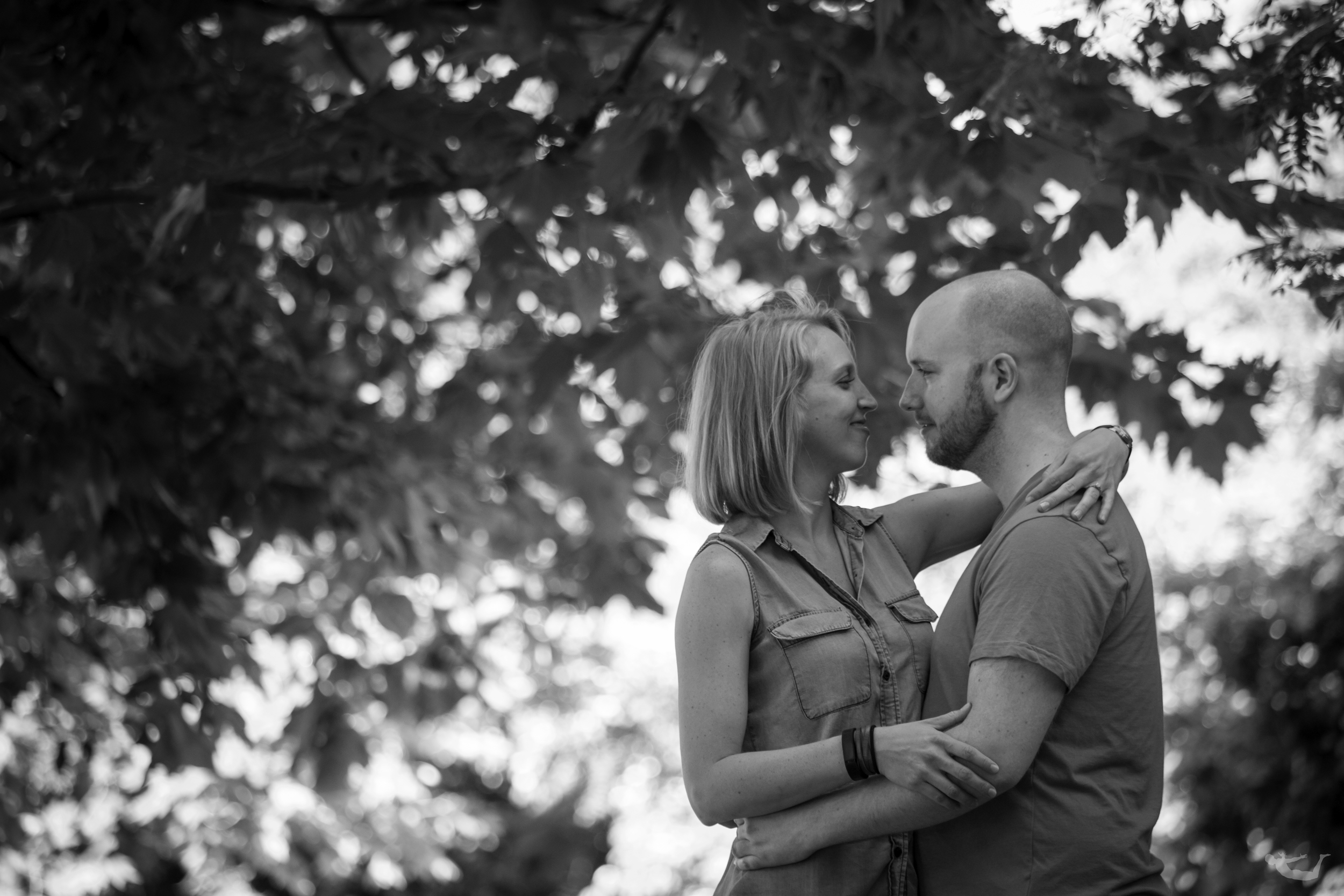 NYC Engagement Photography_.jpg