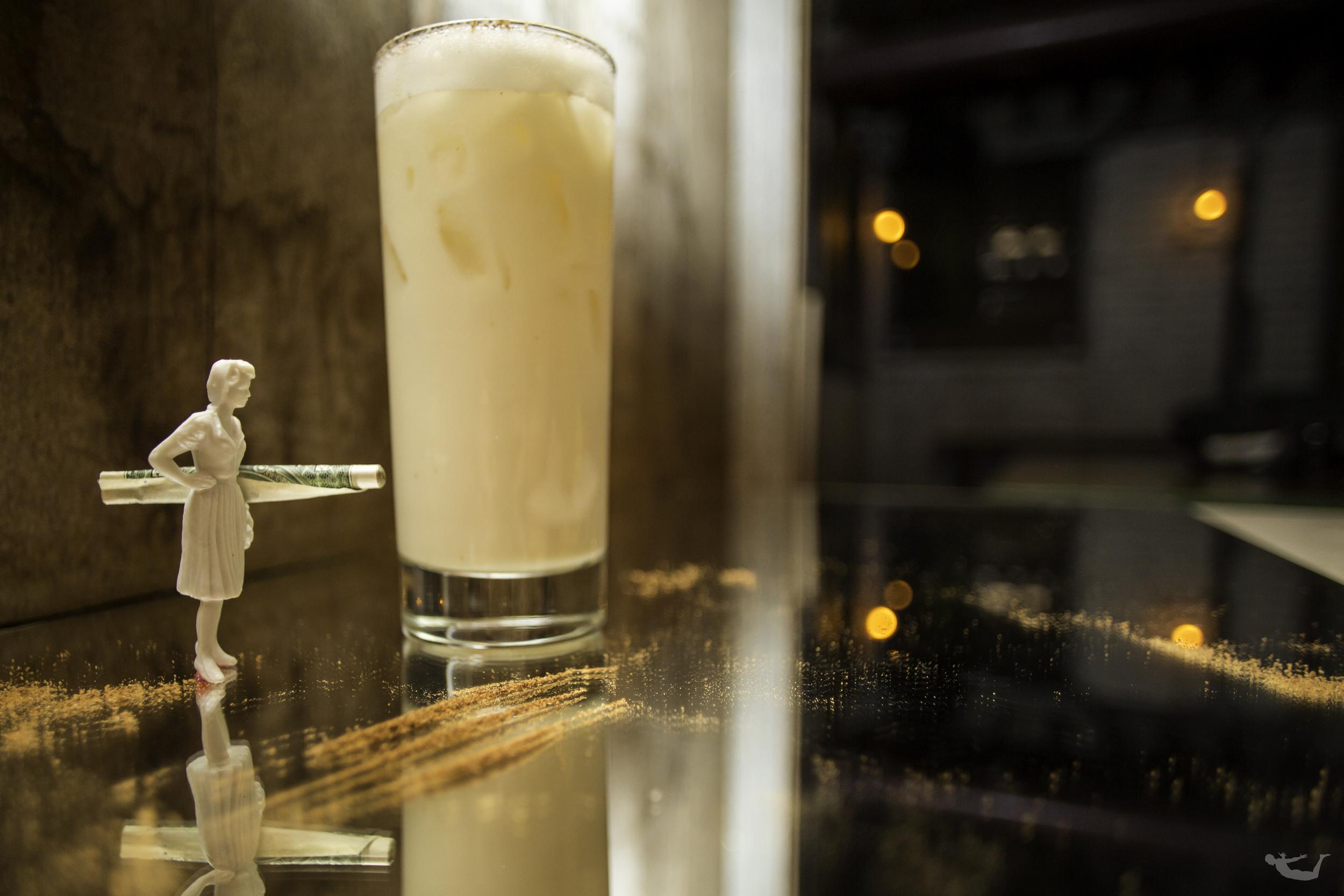 Gin n Milk_.jpg